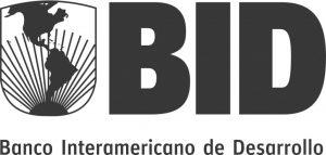 BID-Logo-1024x487-1