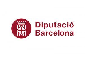 DIBA-Logo