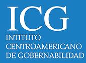 Instituto Centroamericano de Gobernabilidad